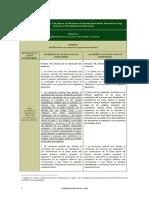 27-2-15 Modif Ley Concursal Por RDL 1-2015