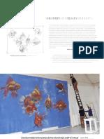 artist book en espanol 2017