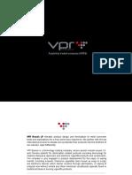 V Pr Brands Products Cat