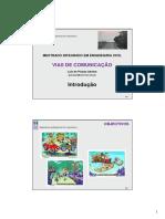 VC_Intro_aula1-a.pdf