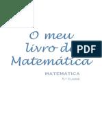 1200065.pdf