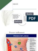 Antiinflamasi bab 2 awal.pptx