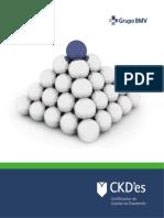 CKDes.pdf