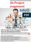 Agile-Project-Management-eMag.pdf