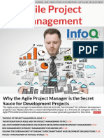 Agile-Project-Management-eMag.pdf