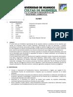 4.-Plantilla Silabo Por Competencias Eia