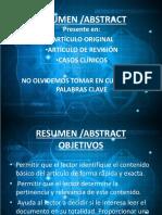 resumen-140814111108-phpapp02