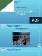 Medicina HIPERBÁRICA.pps