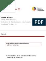 21 2 Linea Blanca.compressed
