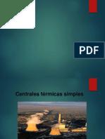 CENTRALES-TÉRMICAS-Y-CICLO-COMBINADO.pptx