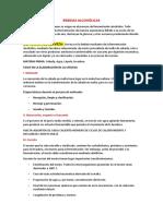 PROCESO BEBIDAS-ALCOHÓLICAS