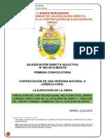 Ejecucion de Obra Bases Integradas 20150731 215945 010