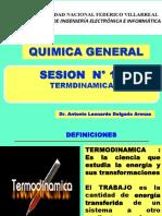 SESION N_ 13 TERMODINAMICA.ppt