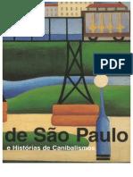 24ª Bienal de São Paulo - Núcleo Histórico - parte 1 1998.pdf