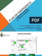 Descargue Plan de Emergencia Fouch 2015 (1)