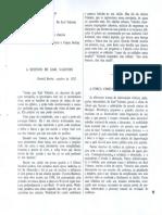 Cabaré Valentin - Karl Valentin.pdf
