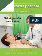POA-2017.pdf