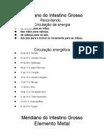 Meridiano+do+IG+e+E.doc