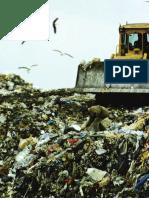 Residuos Global
