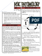 forenentocard.pdf