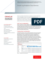 OMC LogAnalytics DataSheet (1)
