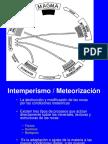 4 Rocas Sedimentarias 2015.pdf