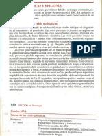 CRISIS EPILÉPTICA.pdf