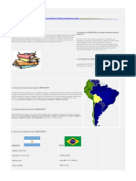 MERCOSUR Escolar.pdf