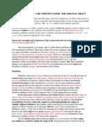 Originalt.pdf