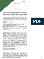 Teorías y Modelos Usados en Al Enfermería Psiquiatrica Galvis López