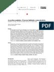 Bassi (2016) La escritura académica.pdf