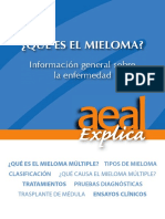 aeal_explica_Mieloma.pdf