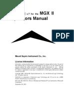 MSLog_v7OperatorsManual.pdf