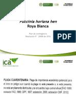 Presentacion Plan de Contingencia (1)