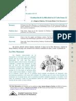 Juegos_01.pdf