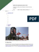 Las mafias de construcción civil controlan las obras de Asia.docx