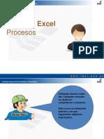 baseDatosExcelAccess_formulariosProcesos