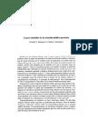 CLASE BIOETICA Relacion medico paciente.pdf