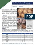 11_22_4850_15_56_2573_Potato Market Bulletin
