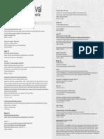 Programacion_Festicultura_2012