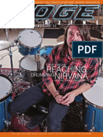 dw magazine drum tips.pdf