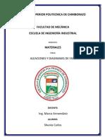 ALEACIONES Y DIAGRAMAS DE FASE.docx
