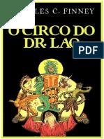 Charles G. Finney - O Circo do Dr. Lao.pdf