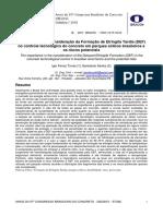 57CBC0421.pdf