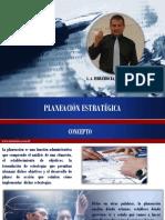 procesodeplaneacionestrategica