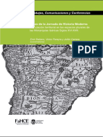 rticulación territorial en los espacios plurales de las Monarquías Ibéricas Siglos XVI-XVIII.pdf