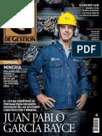 Entrevista-a-Juan-Pablo-García-Bayce-Revista-G-de-Gestión.pdf