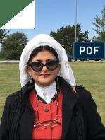 بماذا تطالب المرأة السعودية في العهد الجديد