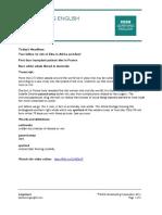 160907_lingohack.pdf
