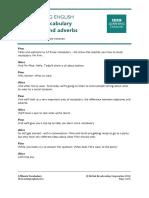u2_s2_6min_vocab_adjectives_adverbs.pdf